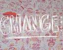 20130303-175632.jpg